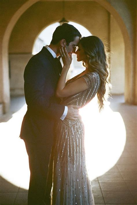 imagenes espirituales de parejas 25 best ideas about fotos de pareja en pinterest fotos