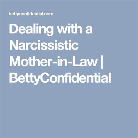 17 best images about mother in law shack on pinterest 17 best ideas about narcissistic mother in law on