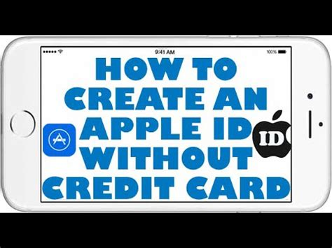 www loebbecke bank de how to make a apple account without credit card create an