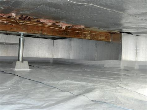 mcinroy basement systems basement waterproofing