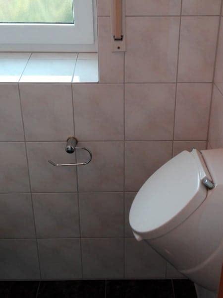 Fliesenkombinationen Bad by Unser Neues Familienbad Vor Der Bad Sanierung Teil 1