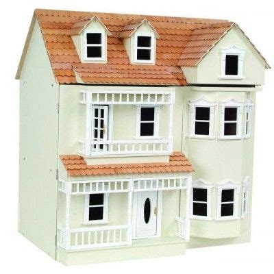minimum world dolls houses 10 best dolls houses and room boxes images on pinterest doll house miniatures doll houses and