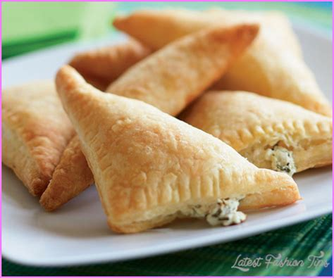 the best puff pastry recipe puff pastry recipe latestfashiontips