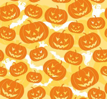 spooky halloween backgrounds  tumblr festival