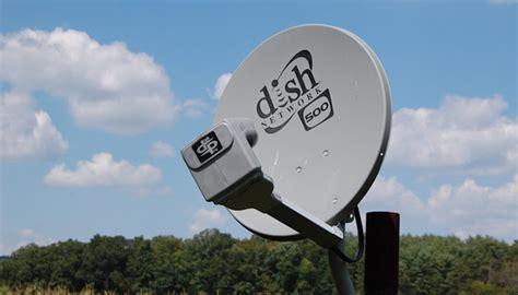 dish network s satellite broadband subs are as it awaits new satellites spacenews