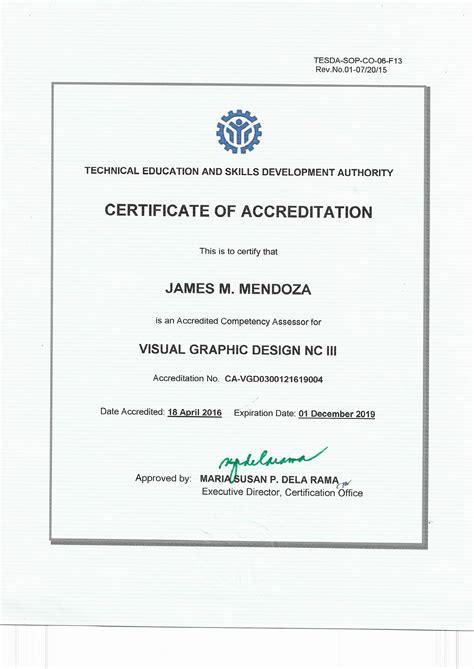 graphic design certificate dubai james mendoza bayt com