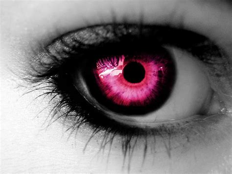 succubus eye by hsmerith on deviantart