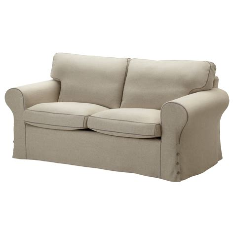 best ikea furniture furniture elegant ektorp loveseat cover with high quality