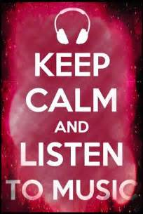 Keep calm poster keep calm and pinterest