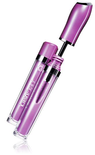 Cover Lash Exact Waterproof Mascara Expert Review by Obsession Covergirl Mascara Budget Lexicon