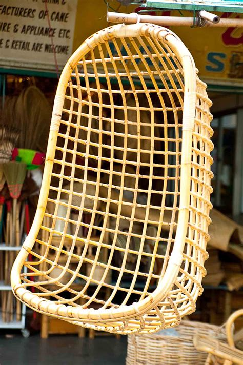 rattan swing chair singapore accessories hak sheng co
