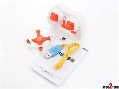 Drone Cx 10 drone cx 10 avec fonction 3d 224 prix discount 28
