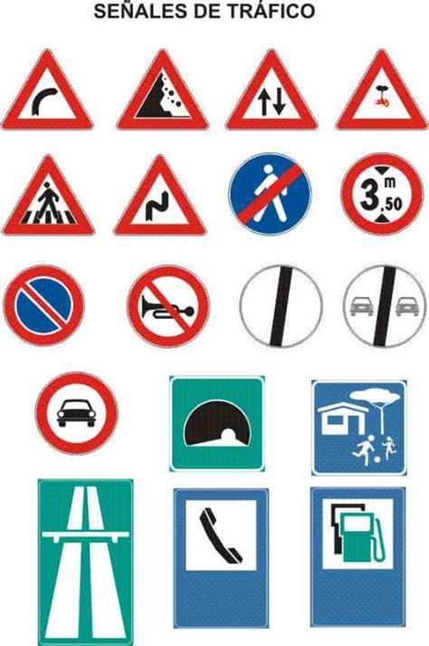 imagenes de simbolos foneticos simbolos no verbales peopleuniversitys jimdo page