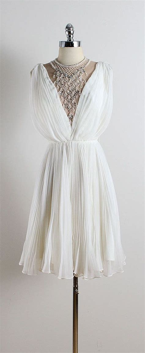 I Shop Like A Vintage Clothing Ephiphany by 1557 Best Vintage Fashion 1960s Images On