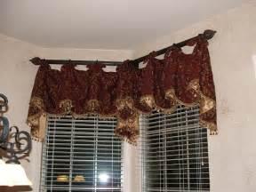Kitchen Curtain Patterns Kitchen Curtain Patterns Kitchen Ideas