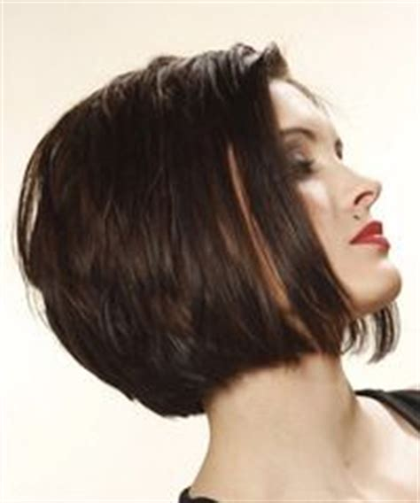 bobs with layered crown area 45 best images about haircut on pinterest pictures of