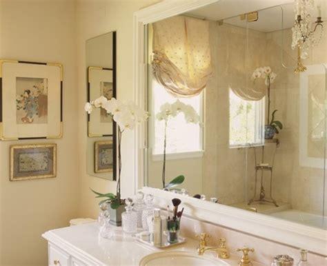 corian kleber kaufen modern bathroom curtain ideas design modern bathroom