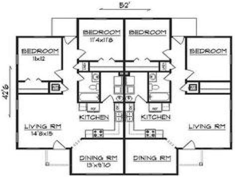 dream home plans dream homes 3d floor plans dreamhouse project floor plan