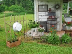 shed decor primitive decorating garden shed expansion