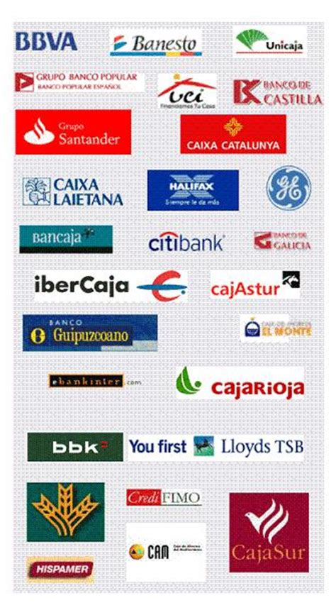 horario de bancos en espa a bancos y cajas