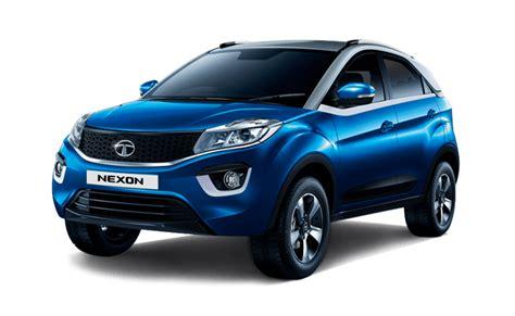 xt price tata nexon revotorq xt price features car specifications