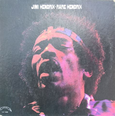 best jimi album best 25 jimi album covers ideas on