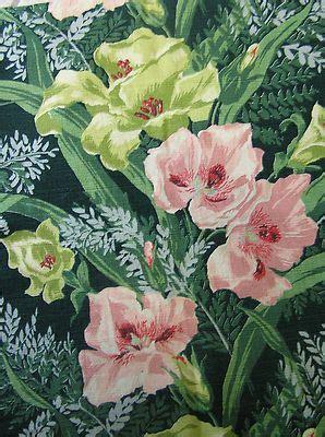 Covington Blue Leaves Dress 5736 best images about estas e padr 245 es florais on