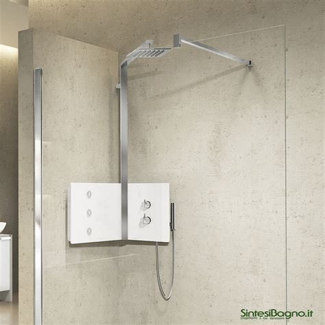 arredo doccia bagno gullov lavanderia bagno arredo