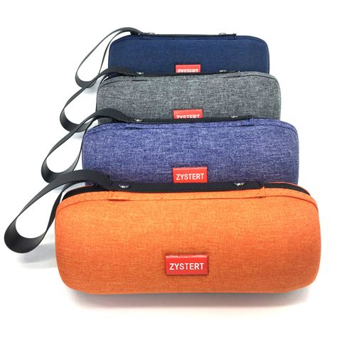 Pouch Tas Pouch 3 for jbl flip 3 pouch portable travel carrying storage bag for jbl flip 3 flip3