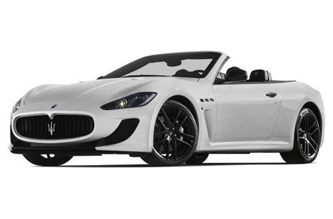Sports Cars 35k by Best Sports Car 35k 2014 Upcomingcarshq