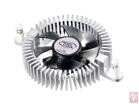 Fan Vga Deepcool V95 racunari net hardware shop