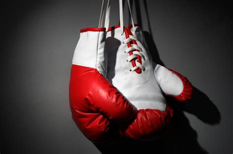 product review layout ultimate gloves skyd magazine top 10 best boxing gloves for men in 2018 reviews