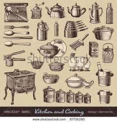 1000 images about desenhos vintage on pinterest vintage