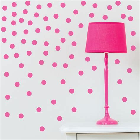 Polka Dot Bedroom 25 best ideas about gold dot wall on pinterest polka