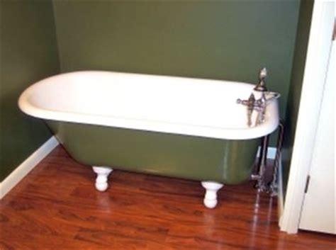 rivestire la vasca da bagno rivestire la vasca da bagno idee creative su interni e