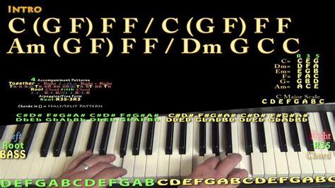 noah cyrus make me piano make me cry noah cyrus piano lesson chord chart youtube