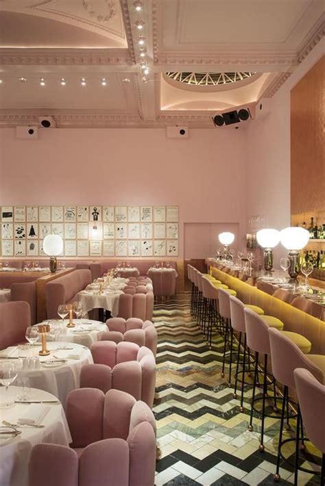 Sketches Restaurant by Best 25 Sketch Restaurant Ideas On