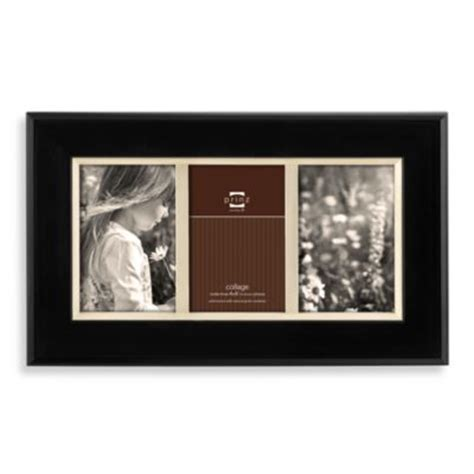bed bath and beyond picture frames buy 4 x 3 picture frames from bed bath beyond