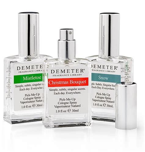 Gum Demeter Fragrance Perfume demeter truffle new fragrance perfumediary