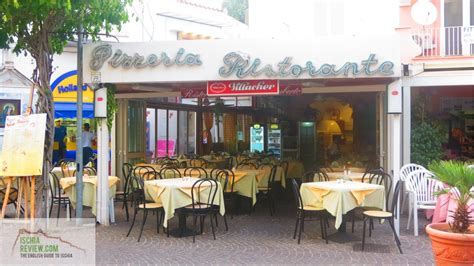ristorante ischia porto restaurants in ischia porto ischia review