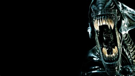 horror background horror wallpapers pictures images