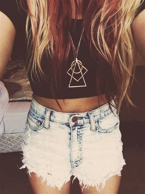 imagenes de oufits hipster 99 inspiration for the coolest hipster outfits