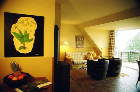 vaarbewijs spanje halen fleesensee resort spa hotel in unterg 246 hren mecklenburg