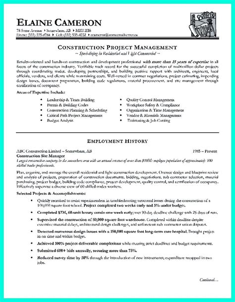 fast paced environment resume sample here are profile in a resume