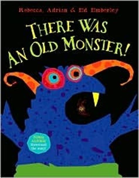 themes in the book rebecca story time secrets preschool story time monster theme