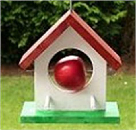 gestell für vogelhaus selber bauen informationen 252 ber diy4you de bauanleitungen und diy