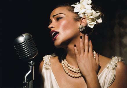 which american female singer died this week billie holiday eleanora fagan april 7 1915 july 17