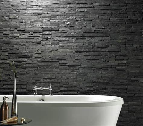 Modern Bathroom Wall Tile Slate Bathroom Tiles Modern Bathroom Wall Design