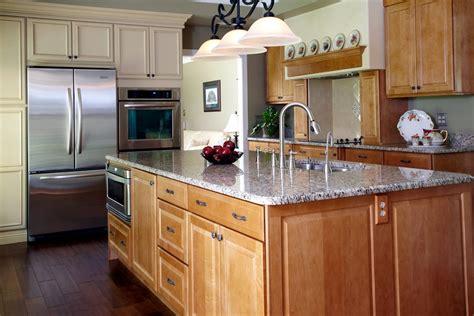 jamestown designer kitchens jamestown designer kitchens jamestown designer kitchens