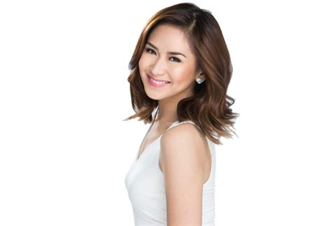sarah geronimo latest pictures sarah keeps it simple entertainment news the